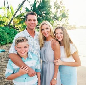 family-maui-pic