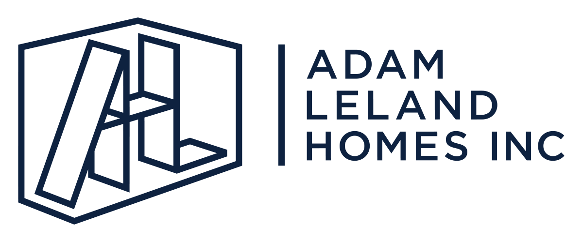 Adam Leland Homes